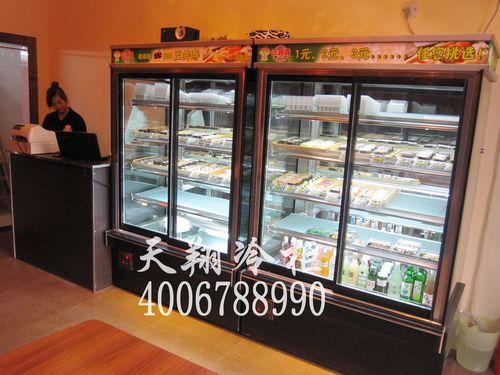 立式保鲜柜,寿司冷藏柜,保鲜柜价格