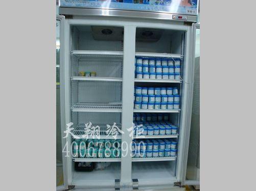 东莞冷柜,东莞冰柜,立式冰柜,冰柜厂家