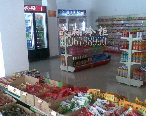 三门冰柜,立式冰柜,冷柜品牌,冷柜厂家