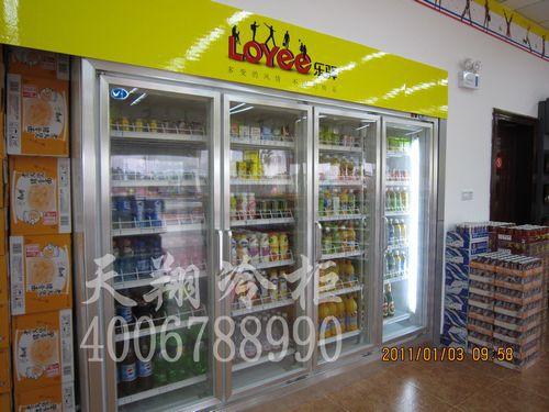 冰柜价格,冰柜尺寸,冰柜图片