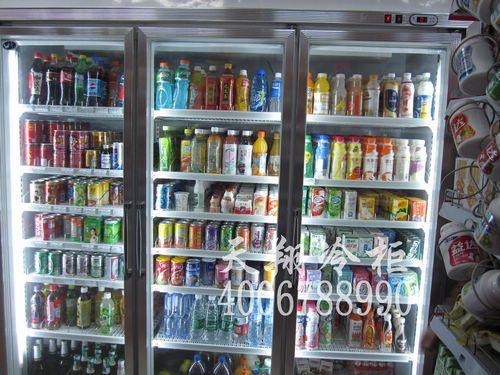 冷柜专卖店,冷柜公司,冰柜价格