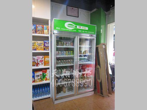 冷柜,冰柜,深圳冷柜,保鲜柜价格