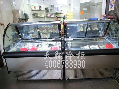 香港冷冻柜,冰淇淋展示柜,冰淇淋冷冻柜,冷冻柜尺寸