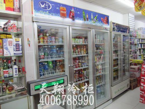 冰柜厂家,冰柜价格,深圳保鲜柜,饮料冷藏柜