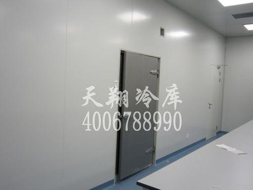 广州冷库,冷藏冷库,保鲜冷库,冷库规格