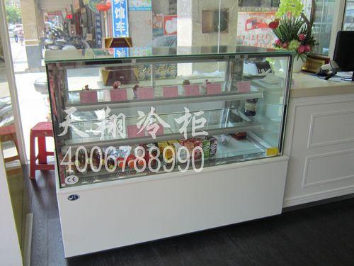 福建冷藏柜,食品保鲜柜,蛋糕展示柜,保鲜柜尺寸