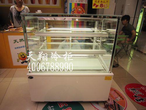 深圳蛋糕柜,日式蛋糕柜,蛋糕保鲜柜,蛋糕冷藏柜