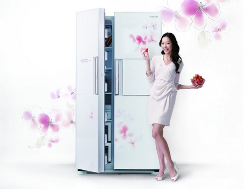 省电达人来支招:冰箱节能五招揭秘