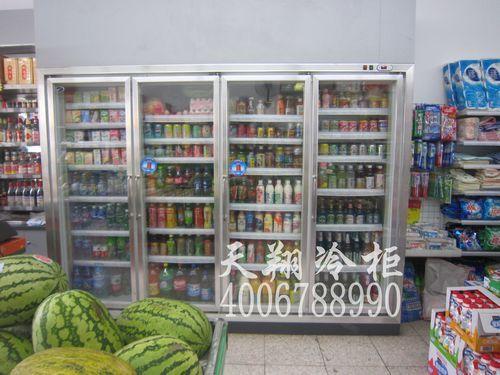 深圳冷柜,超市冰柜,饮料展示柜,冷藏柜价格