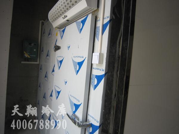 惠州冷库,深圳冷库厂家,KTV冷库,冷库价格
