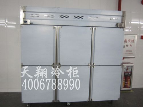 广州冰柜,六门冷冻柜,厨房beplay首页,厨房冰柜