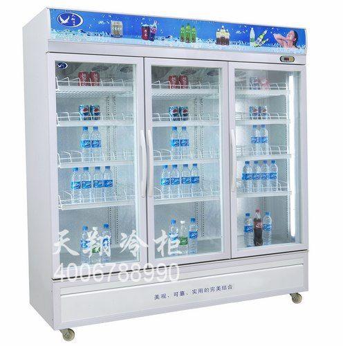 冰柜有异味怎么办?怎么清除掉冰柜的异味呢?