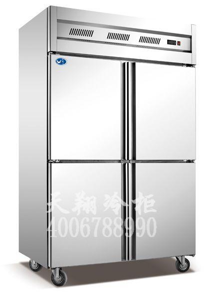冰柜不抗菌怎么办?