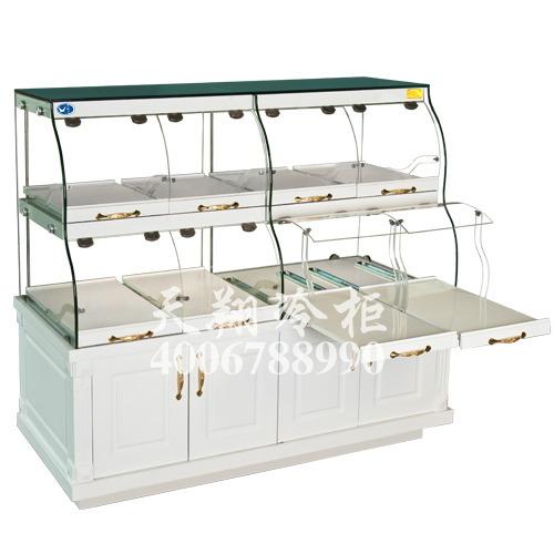 蛋糕保鲜柜,冷藏柜,冰柜,冷柜