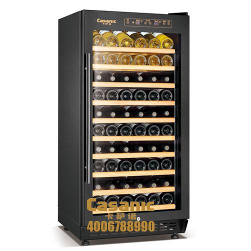 冰柜,冷柜,冷藏柜,红酒柜