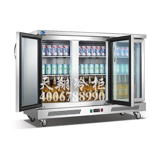 啤酒柜,饮料柜,展示柜,冰柜