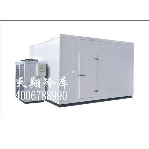 冷库,低温冷藏库,冷藏柜,冰柜