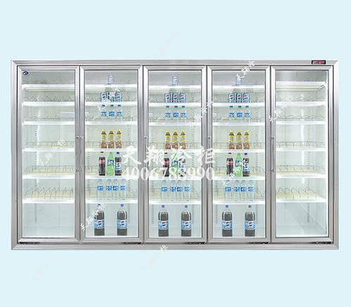 展示冷柜,冷柜,冷柜厂家,冷柜价格