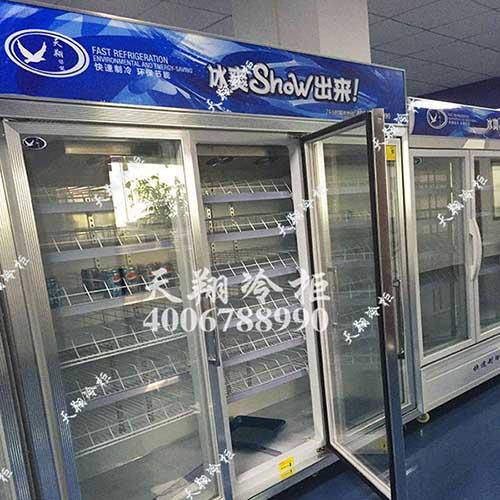 便利店冷柜,冷柜,冷柜柜们,冷柜厂家