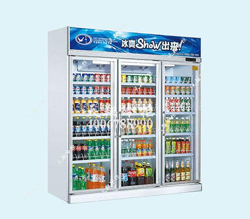 便利店冰柜,冰柜价格,便利店冰柜价格,冰柜