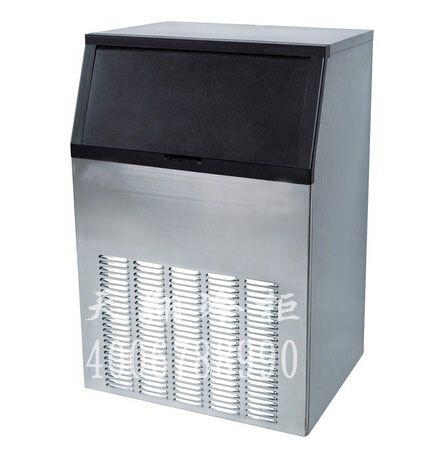 制冰机,炒冰机,天翔冷柜,商用冷柜