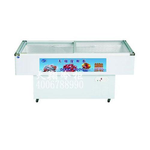 冷柜,超市冷柜,展示柜,冰柜价格