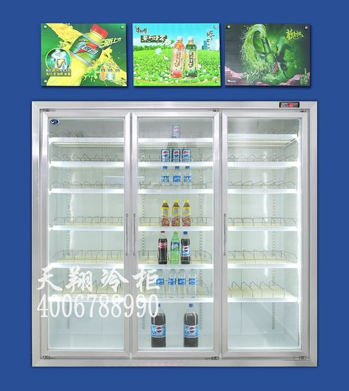 冰柜,冰柜加水