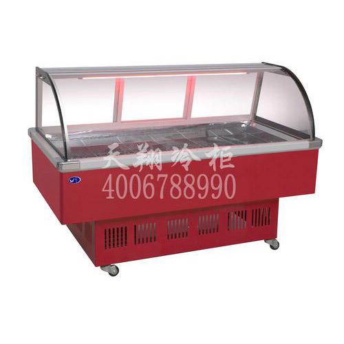 超市冷柜,冷柜,冷柜价格,天翔冷柜