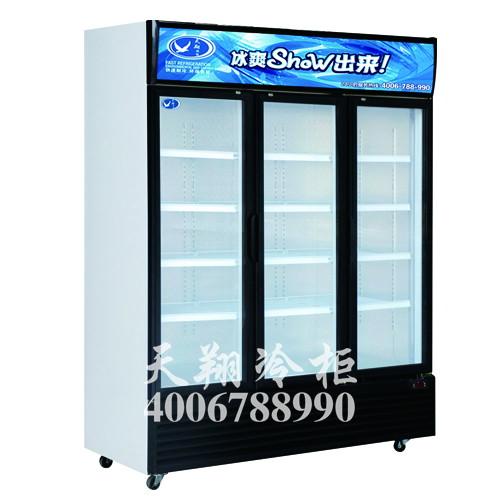 展示冷柜,便利店冷柜,冷柜厂家,冷柜价格
