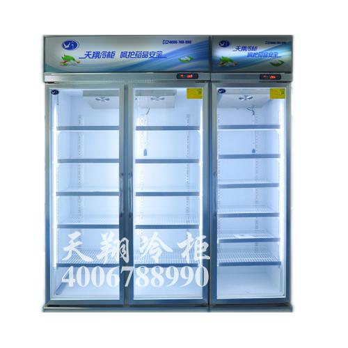 医用冷柜,药品阴凉柜,冷柜厂家,冷柜