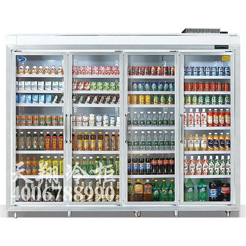 展示冰柜,冰柜,展示柜,冰柜价格