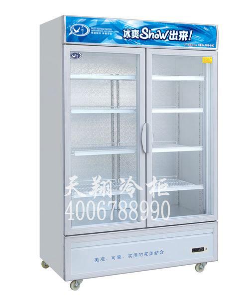 冷柜,便利店冷柜,超市冷柜,厨房冷柜