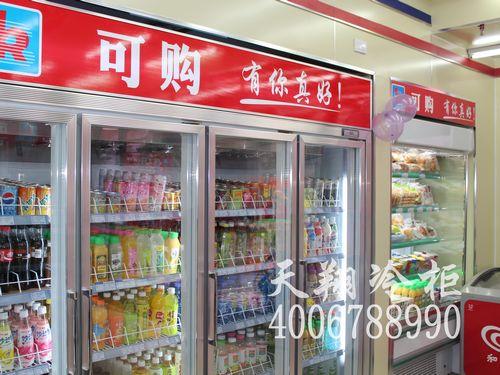冰柜,重庆冰柜,重庆冷柜,冰柜价格