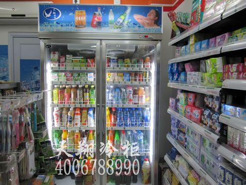 展示柜,饮料冰柜,冰柜价格