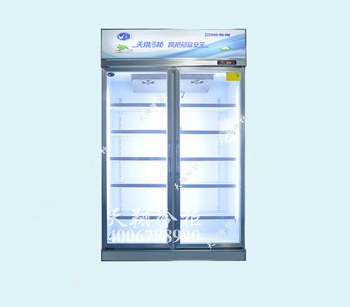 天翔冷柜,医用冷柜,冷柜,冷柜厂家