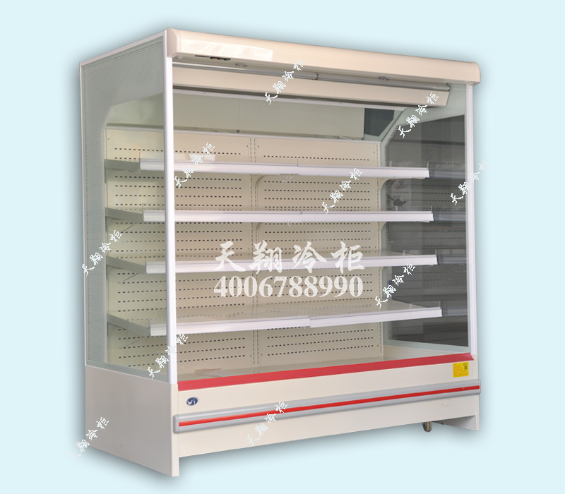 超市冷柜,冷柜使用,冷柜厂家,冷柜,便利店冷柜