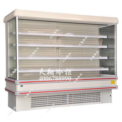 冷柜价格,冷藏展示柜