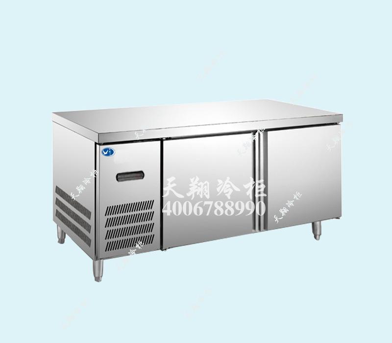 厨房冷柜,卧式冷柜,冷柜报价,冰柜报价