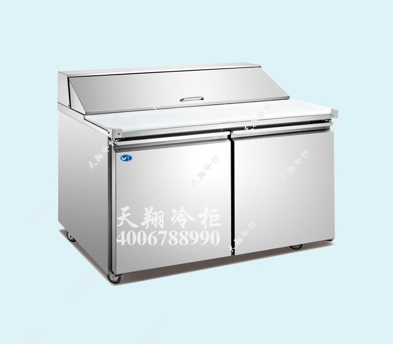 卧式保鲜柜,保鲜柜价格,卧式冰柜,卧式冷柜