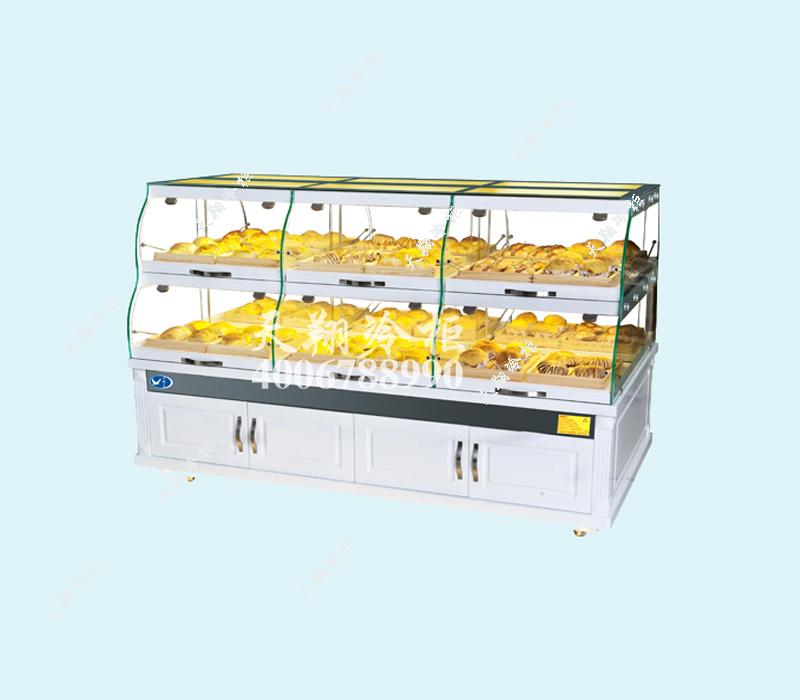面包柜,蛋糕店冷柜,冰柜价格,冷柜报价