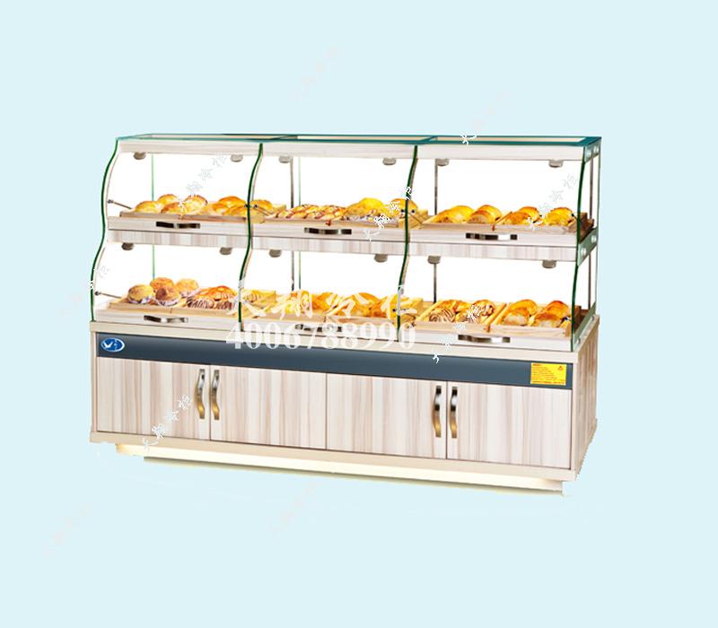 面包柜,常温冷柜,冷柜价格,靠墙常温柜