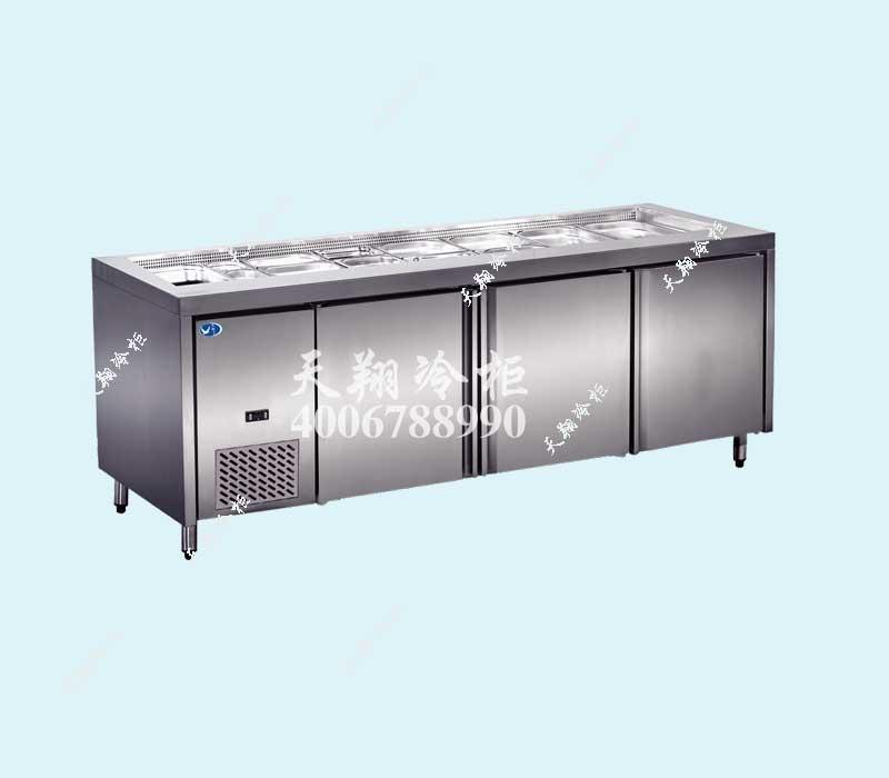 冷柜价格,冰柜价格,冷藏柜价格,冷藏报价柜