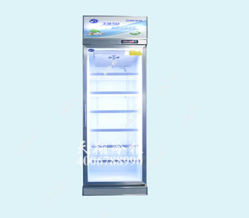 药品阴凉柜,药品冷藏柜,药品阴凉柜价格,药品阴凉柜厂家