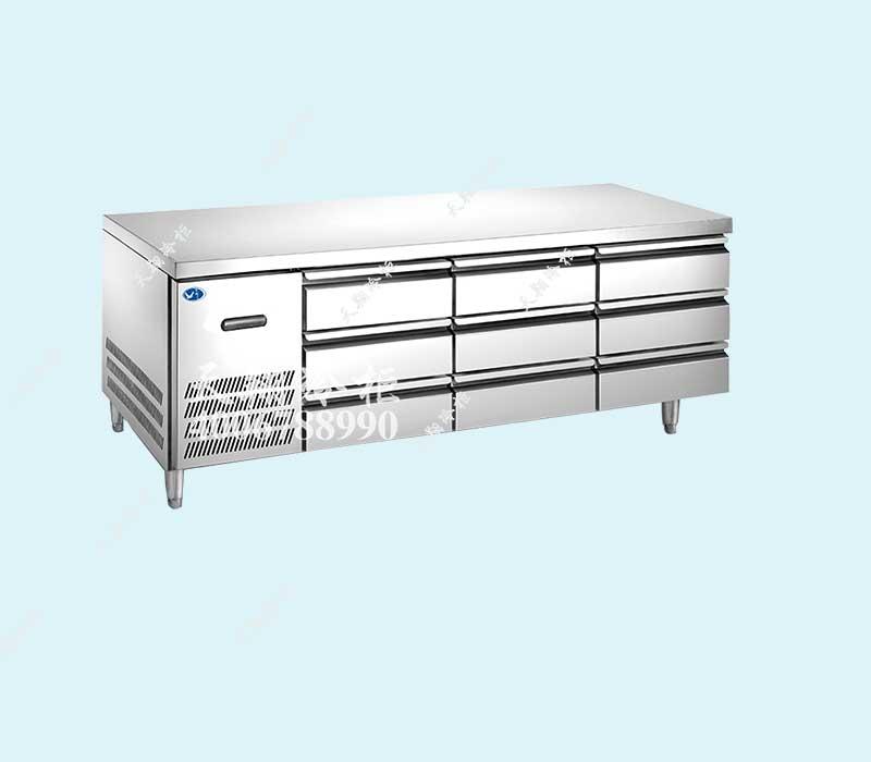 卧式冰柜,冷藏柜价格,冷藏展示柜,冻柜价格
