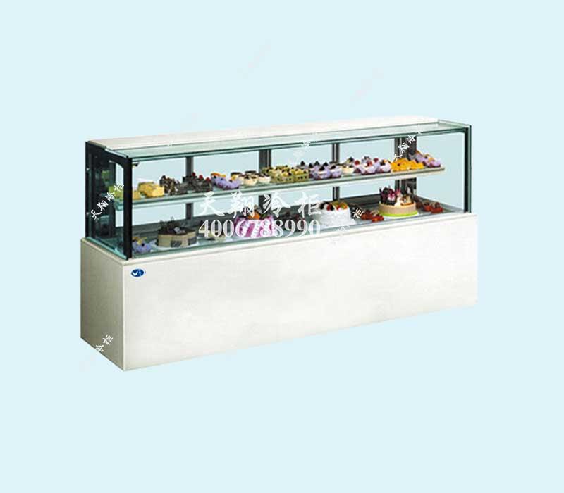 蛋糕柜图片,生日蛋糕柜,大理石蛋糕柜,蛋糕柜价格