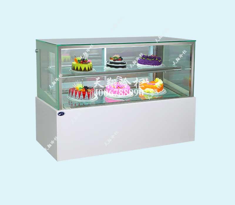 保鲜冷柜,冷藏冰柜,展示冷柜,蛋糕柜价格