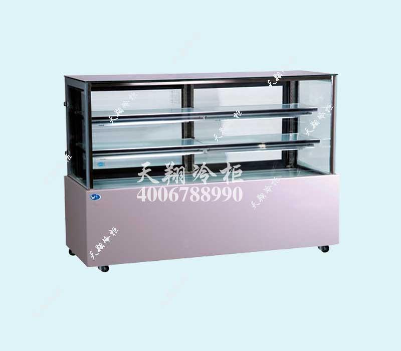 深圳蛋糕冷柜,冷柜价格,蛋糕柜尺寸