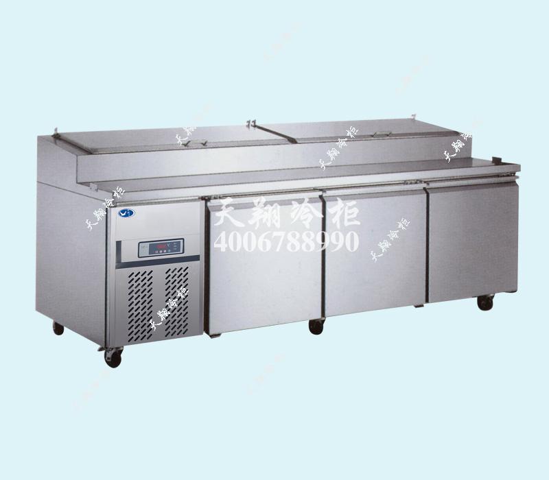 冷藏冰柜,冰柜尺寸,卧式冰柜,冰柜品牌