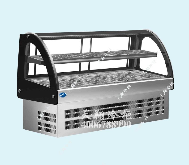 热酥柜价格,蛋糕冷设备,小型热酥柜,深圳热酥柜