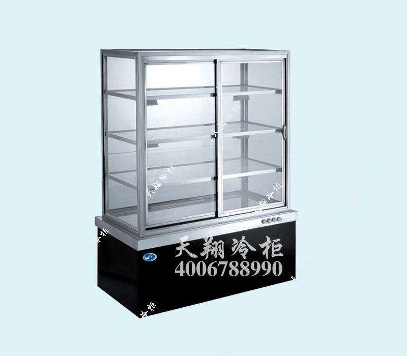 立式冷柜,冷柜价格,冷柜报价,深圳冷柜